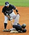Spring_baseball_flgp103