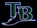 tampa logo black.jpg