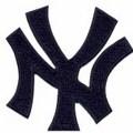 yankees_ny2 lil logo.jpg