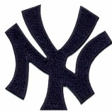 Thumbnail image for yankees_ny2 lil logo.jpg