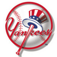 Thumbnail image for Thumbnail image for Thumbnail image for Thumbnail image for Thumbnail image for Thumbnail image for Thumbnail image for ny_yankees_logo.jpg