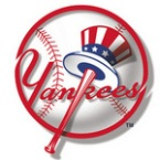 Thumbnail image for Thumbnail image for Thumbnail image for Thumbnail image for Thumbnail image for Thumbnail image for ny_yankees_logo.jpg